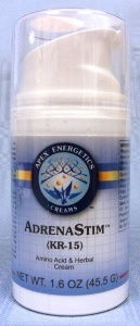 Apex-AdrenaStim