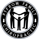 Pyfrom Family Chiropractic