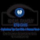 IFEC Logo