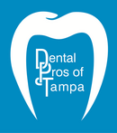 Dental Pros of Tampa