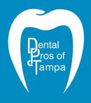 Dental Pros of Tampa