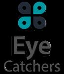 Eye Catchers