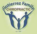 Gutierrez Family Chiropractic