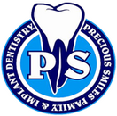 Precious Smiles Family & Implant Dentistry