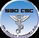 530 CSC