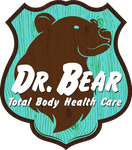 Dr. Bear Total Body Health Care