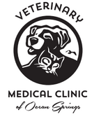 Veterinary Medical Clinic of Ocean Springs