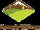 Kennedy Wellness Labs logo