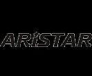aristar