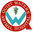 Quiet Waters Animal Hospital