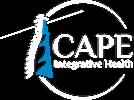 CAPE Integrative Health