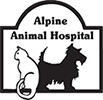 Alpine Animal Hospital