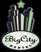 bigcitydental.com