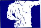 RVBNC Logo