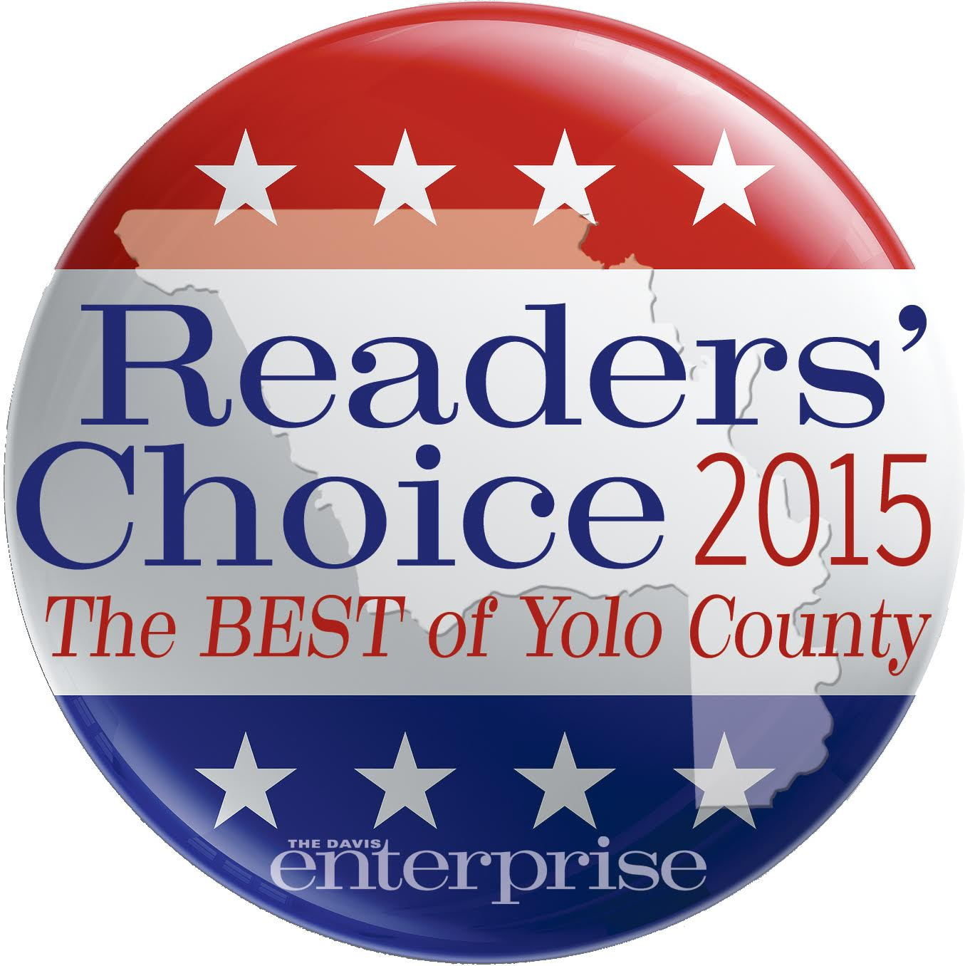 The Best of Yolo County 2015
