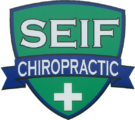 Seif Chiropractic