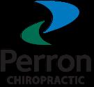 Perron Chiropractic