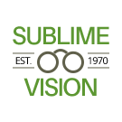 sublime vision logo
