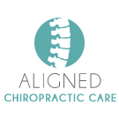 aligned chiropractic care