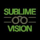 Sublime Vision