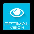 Optimal Vision