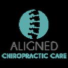 Health_Logo1