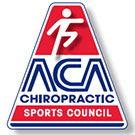 ACASC-logo