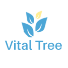 Vital Tree