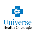Universe Health Coverage
