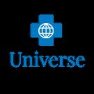 Universe Health Coverage