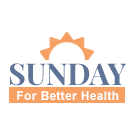 Sunday for better health