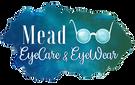 Mead EyeCare & EyeWear