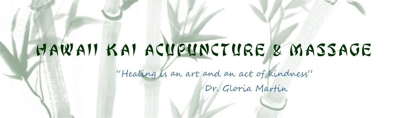 Hawaii Kai Acupuncture & Massage