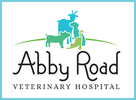 Abby Road Veterinary Hospital