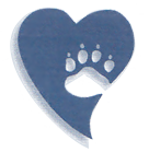 Skyway Pet Hospital logo