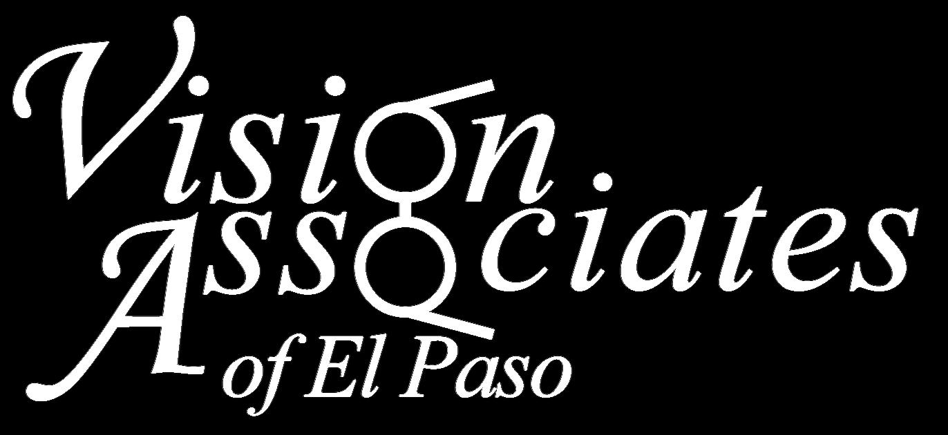 Logo-Remade