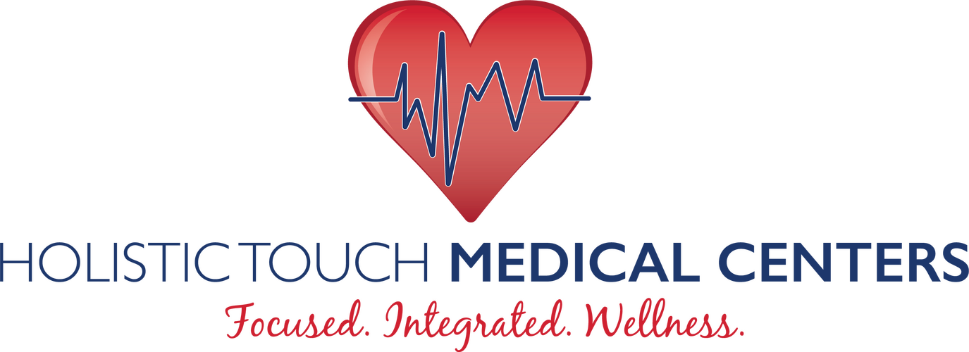 Holistic Touch Medical Centers