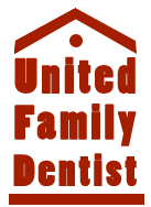 United Family Dentist