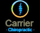 Carrier Chiropractic