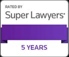 Super Lawyers 5