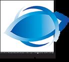 Romanoff Vision Logo