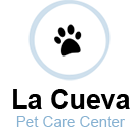 La Cueva Pet Care Center
