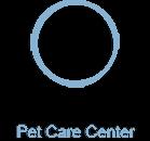 La Cueva Pet Care Center
