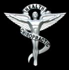 Life Chiropractic & Wellness