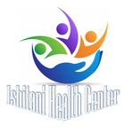 Ishitani Health Center