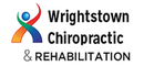 Wrightstown Chiropractic and Rehabilitation in Newtown, PA