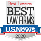 best-law-firms-badge 2020