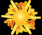 Sunshine Pediatric Partners