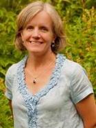 Dr. Karin Wagner, DVM, DACVIM