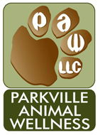 Parkville Animal Wellness